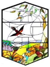 KAC church window.jpg