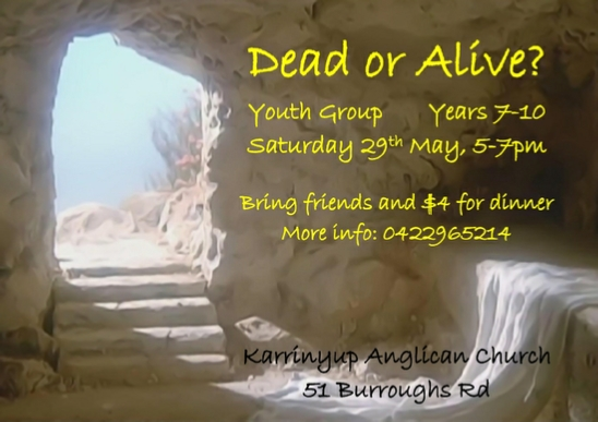 May 2021 flyer A4 Dead or Alive.pdf